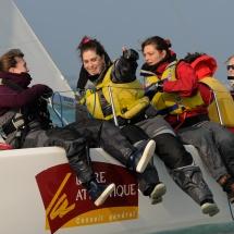 Women'S Cup 2011