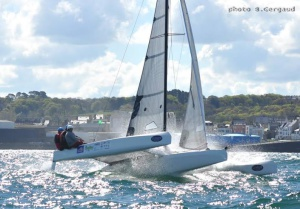 BRLYACHTING-GRAND-PRIX-GUYADER-2016