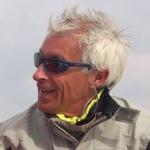 Philippe Laenen
