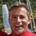 Olivier Gagliani